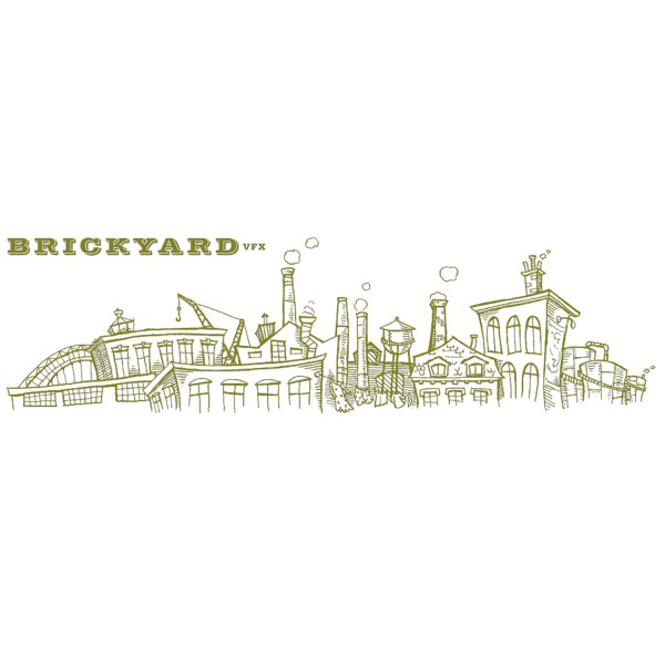 Brickyard FX