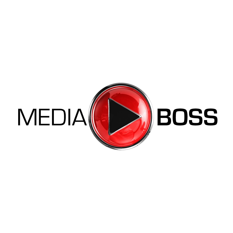 MediaBoss Television