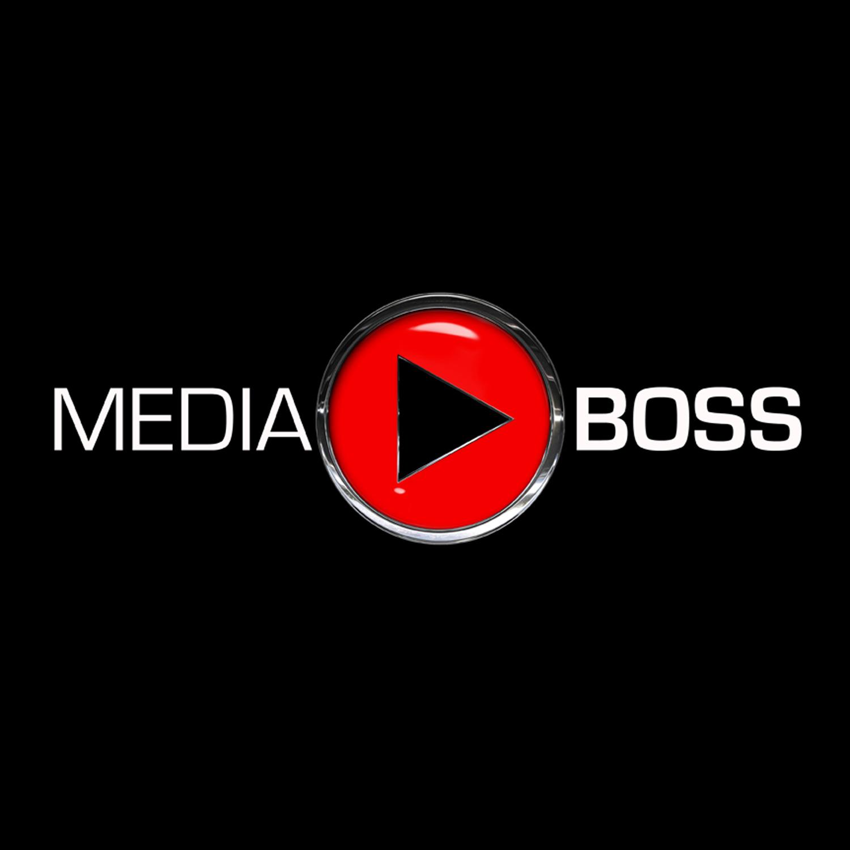 MediaBoss FILMA web
