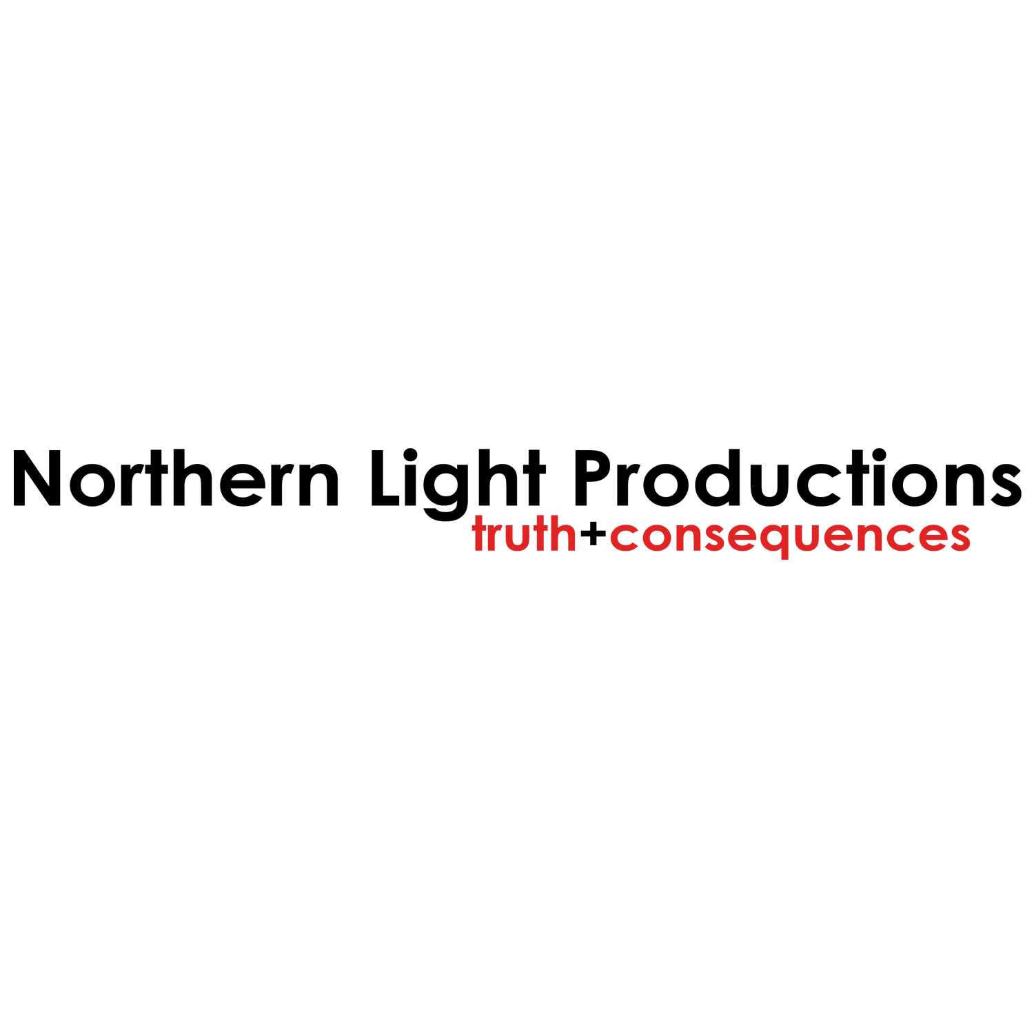 Northern Light Productions Logo
