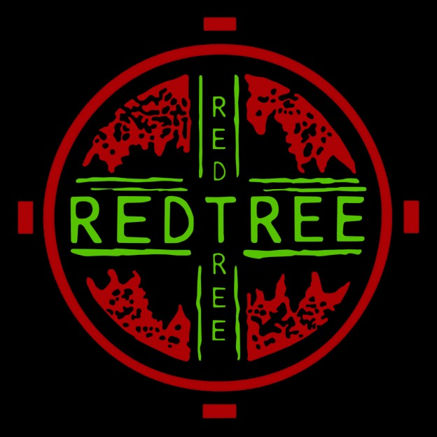 Redtree Logo