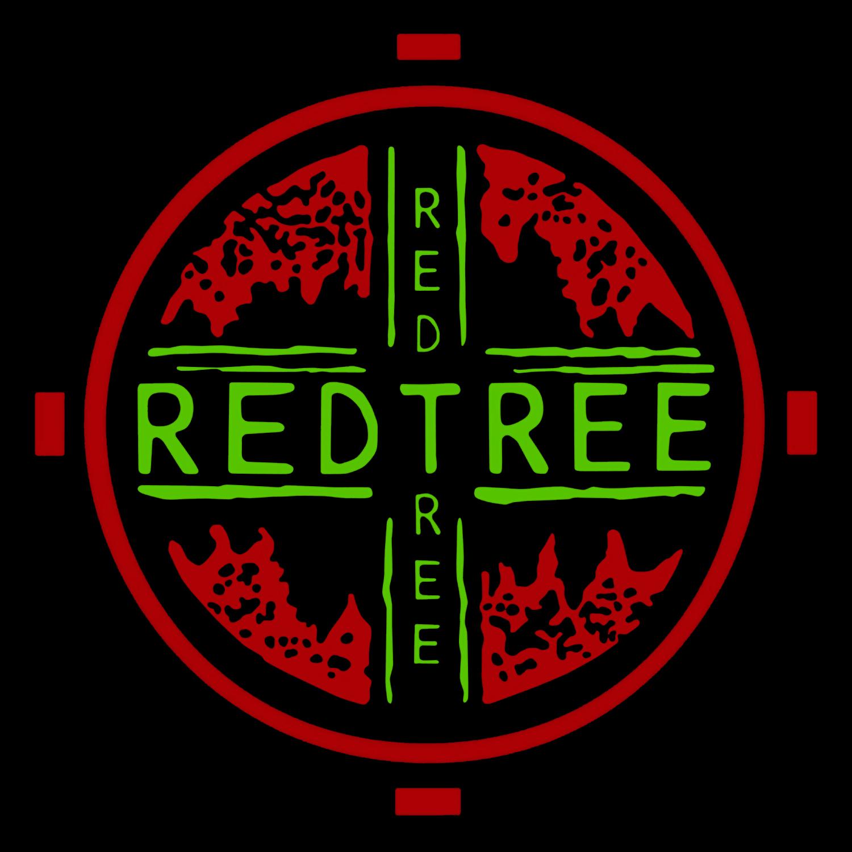 Redtree Logo