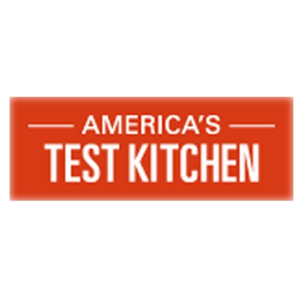 America's Test Kitchen FILMA
