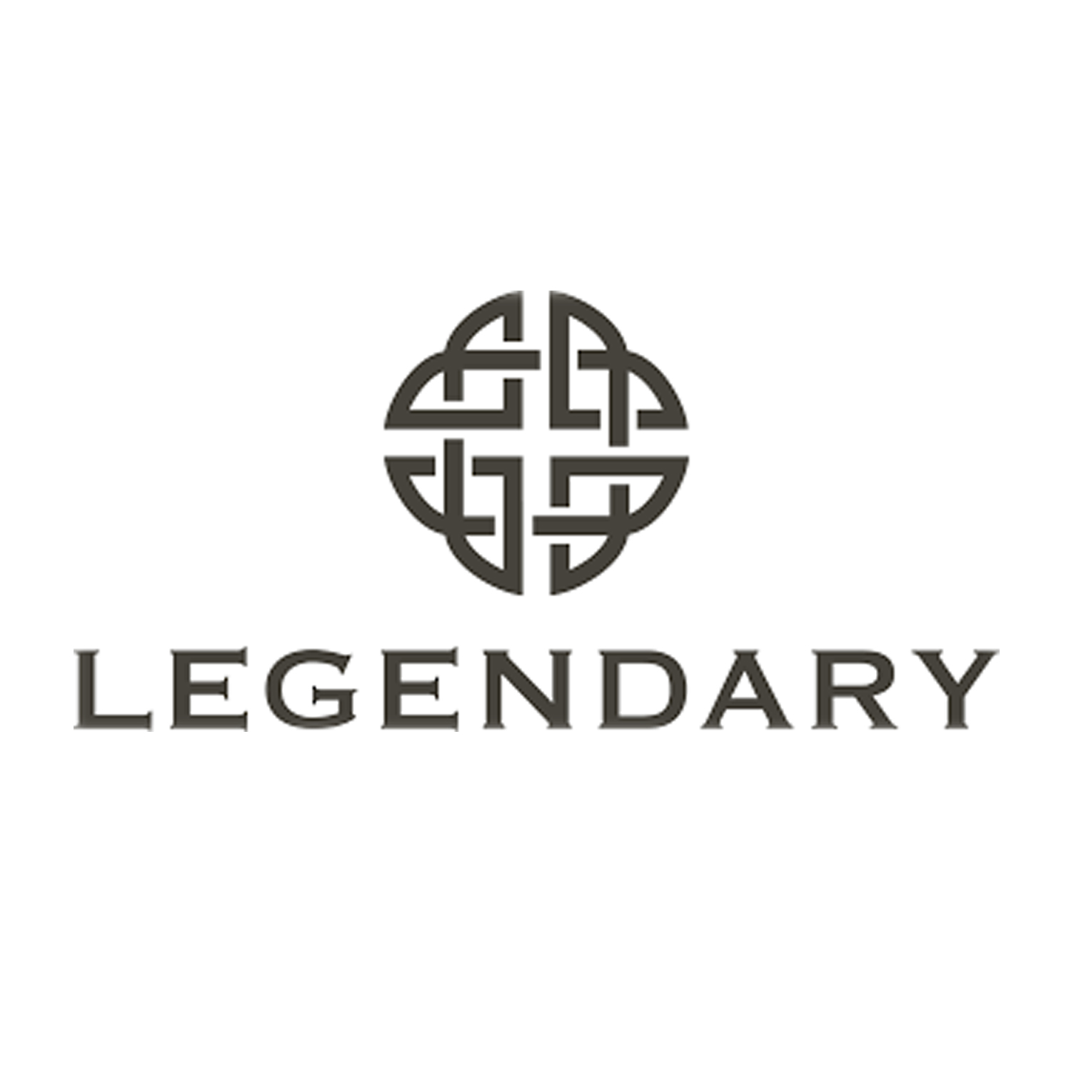 Legendary Entertainment FILMA