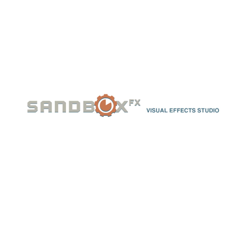 SandBox FX FILMA