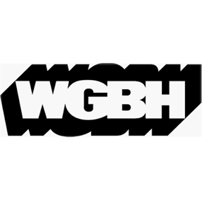 WGBH FILMA