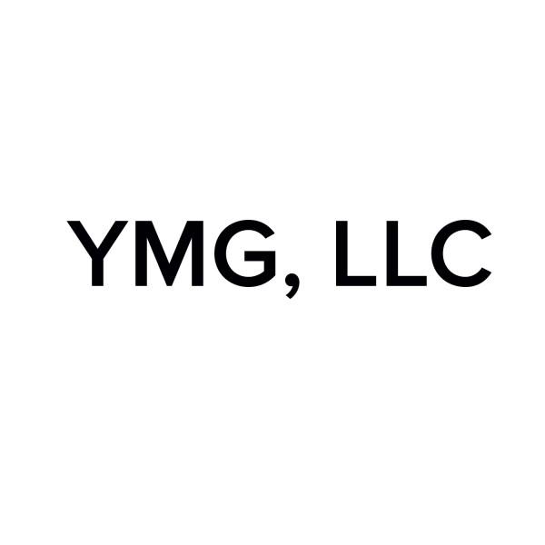 YMG, LLC FILMA