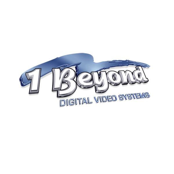 1 Beyond