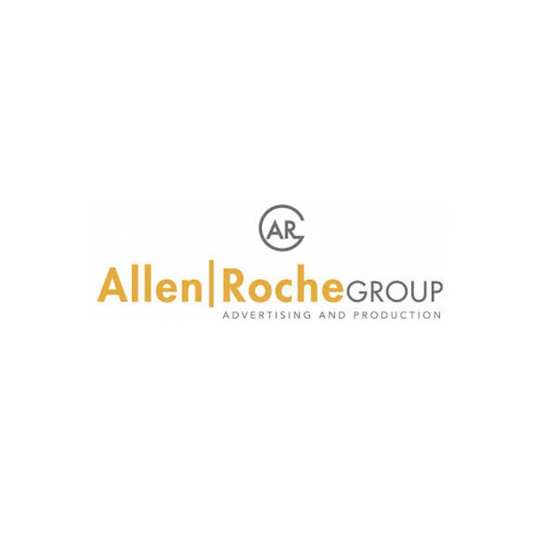 Allen Roche Group