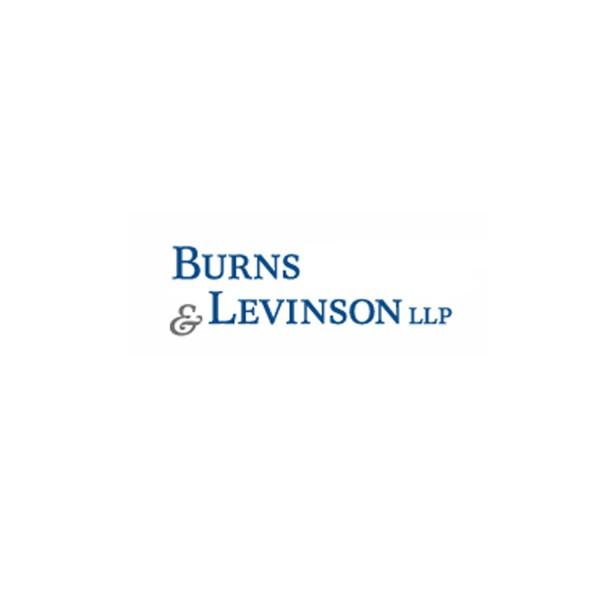 Burns Levinson, LLP