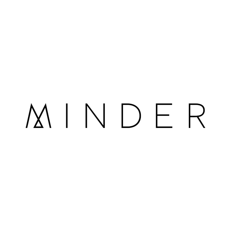 MINDER