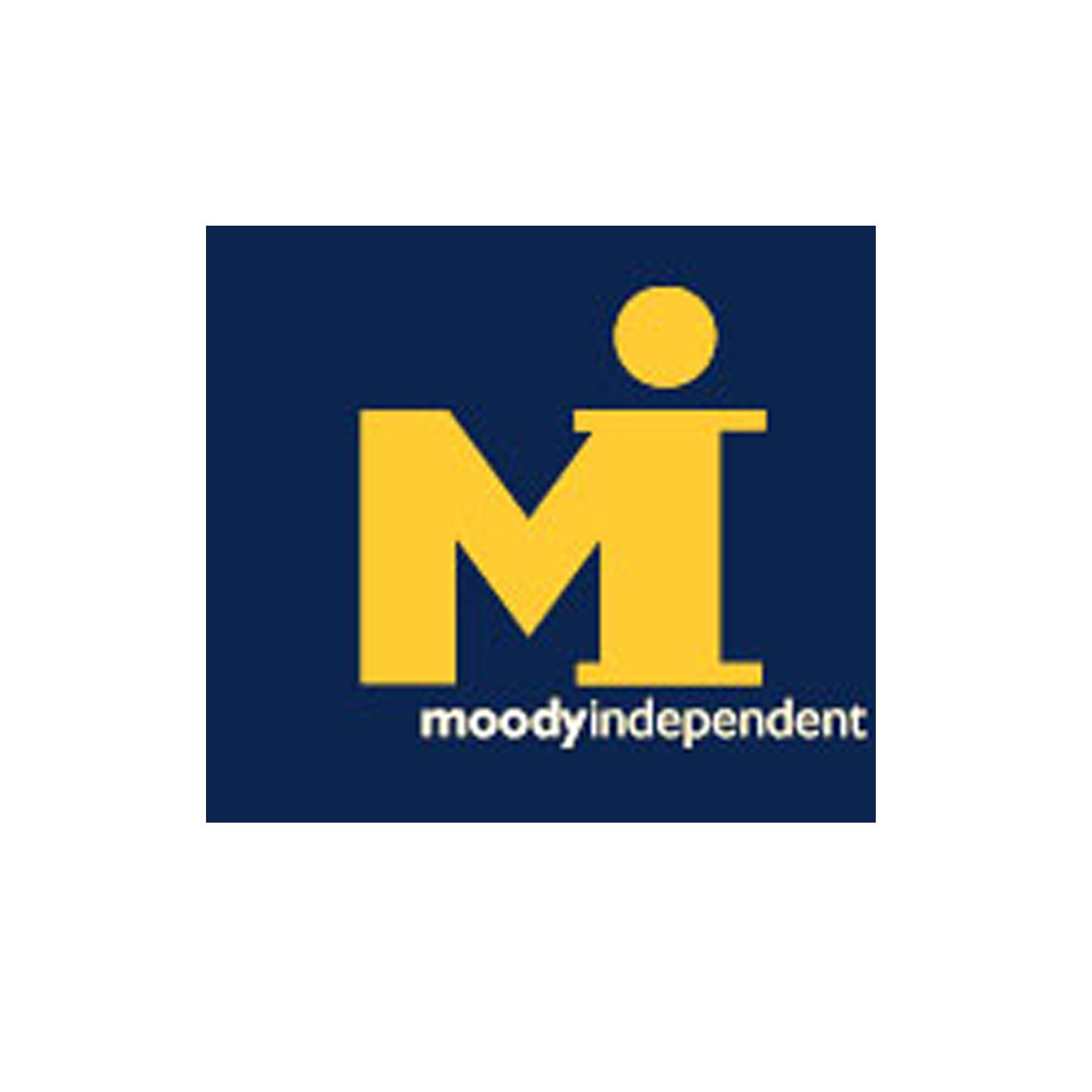 Moody Independent