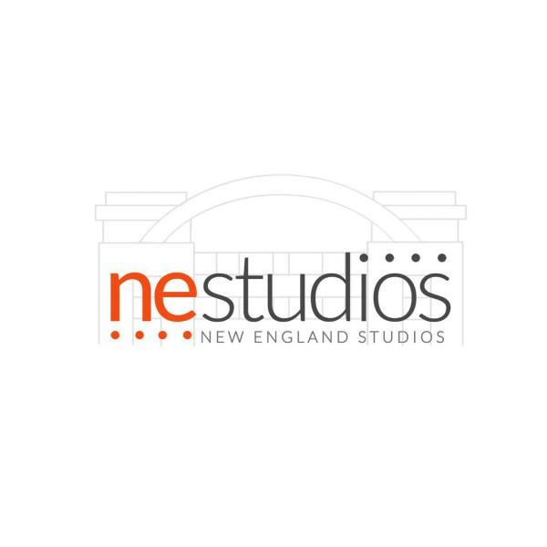 NE Studios